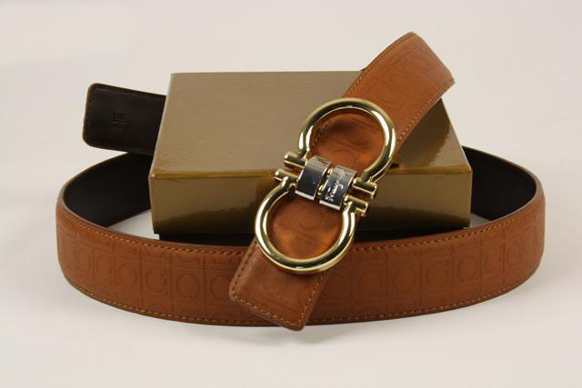 replica-ferragamo-belt